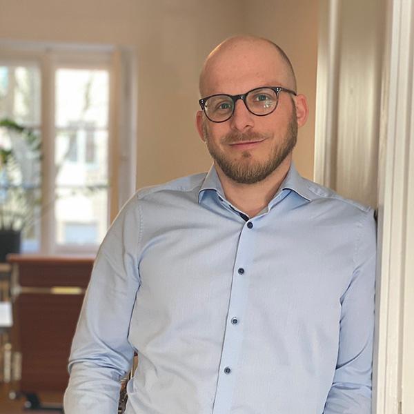 Baufikompass Immobilienfinanzierung München - Team